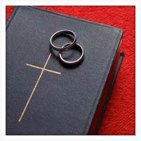 Church priorities for pastors