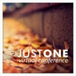 FREE virtual conference for pastors wives starts today!